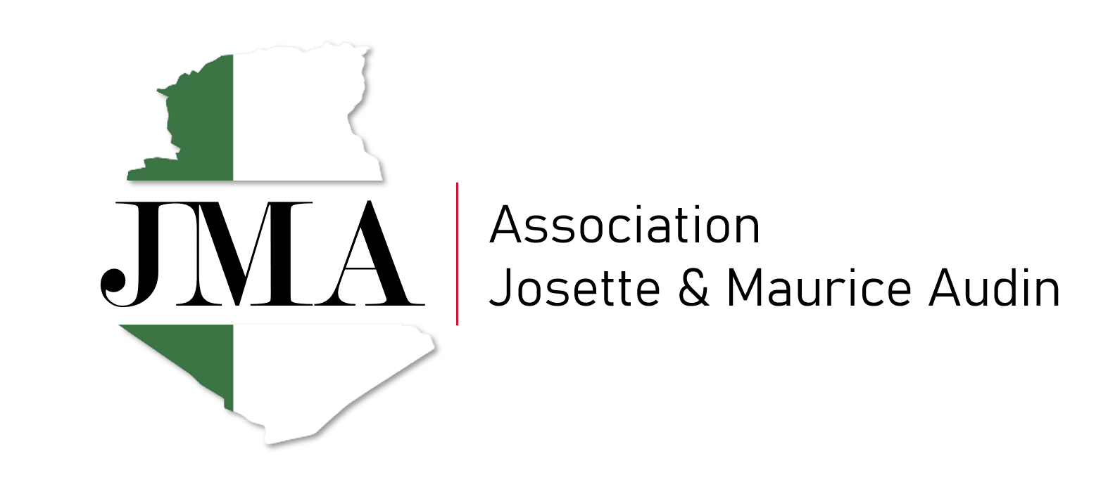 Association Josette et Maurice Audin